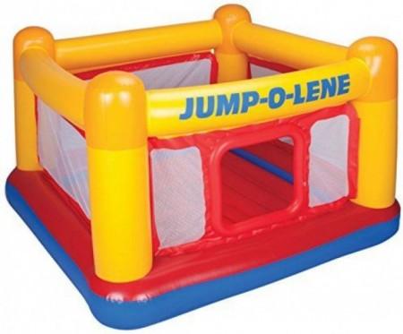 Zamak igraonica Jump ( 14/48260NPI )