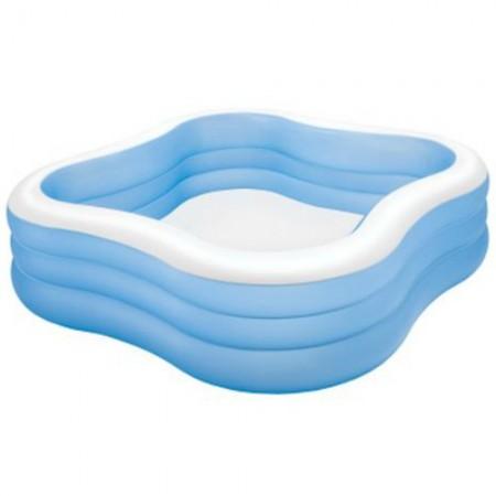 Intex bazen na naduvavanje ( 14/57495NPI )