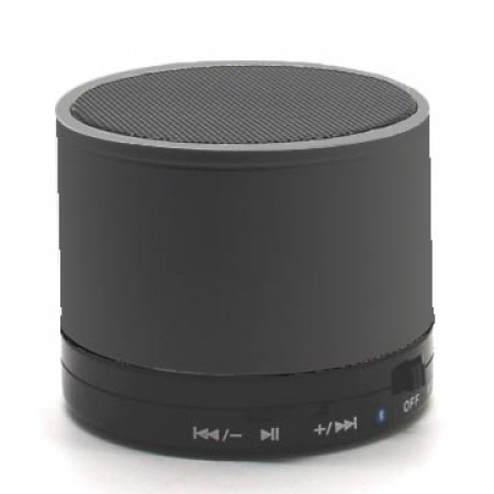 Gigatech BT-777 Bluetooth  zvučnik crni ( 005-0096         )