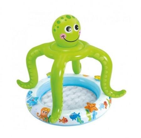 Intex bazen  Baby Hobotnica ( 14/57115NPI )