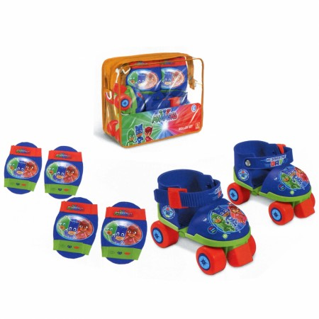 Role set set PJ Masks 22-29 ( 18-454230 )