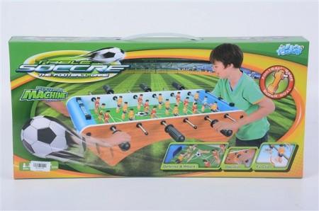 Sttoni fudbal  50x24x5  ( 840284 )