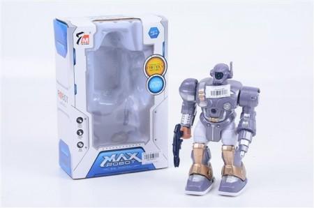Robot Max 17x11x6  ( 946007 )