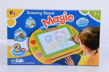 Magična tabla    ( 998036 )