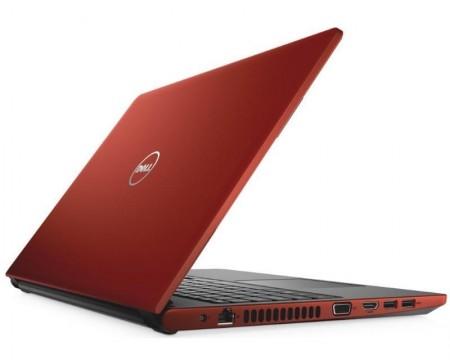 Dell Vostro 3568 15.6 FHD Intel Core i3-6006U 2.0GHz 4GB 1TB ODD crveni Ubuntu 5Y5B