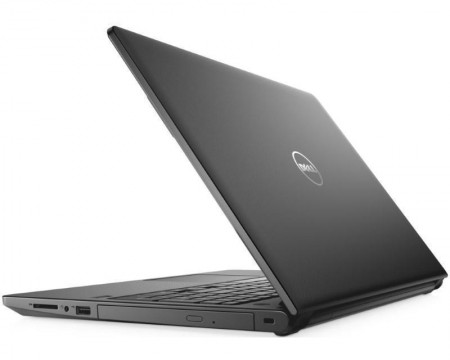 Dell Vostro 3568 15.6 Intel Core i3-6006U 2.0GHz 4GB 500GB ODD crni Windows 10 Professional 64bit 5Y5B