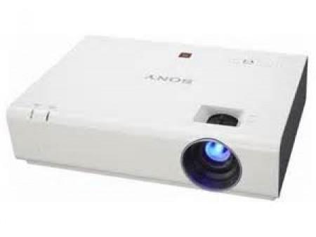 Sony VPL-EW435WXGA projektor