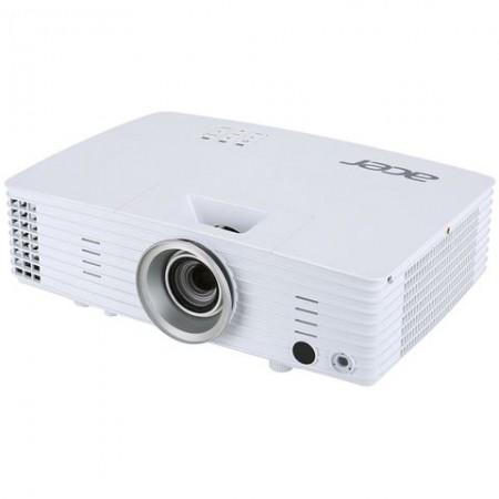 Acer X118H projektor