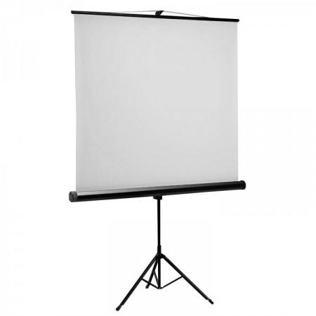 S BOX PSMT 112 Platno za projektor
