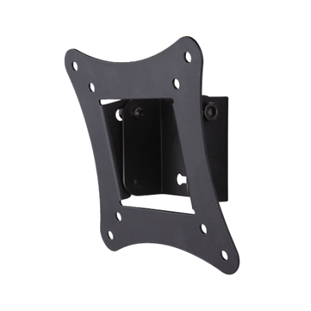 S BOX LCD-100B  Zidni nosač sa nagibom Zidni, Tilt, 15 kg, Do 30
