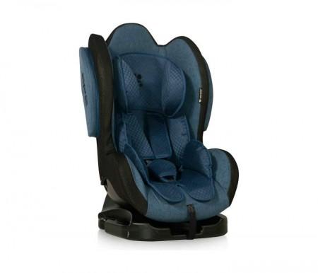 Lorelli Bertoni Autosediste sigma 0-25kg blue ( 10071031842 )