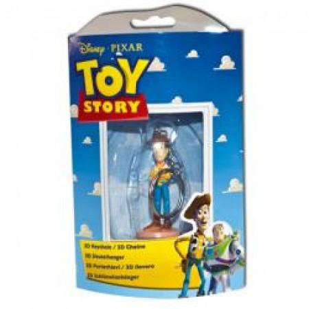 Disney KYC-103-01 privezak za ključeve Toy Story
