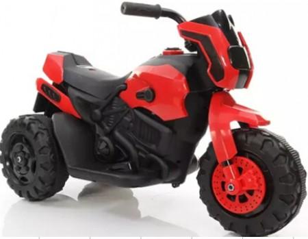 Motor Honda 78x36x50cm  ( MB999 )