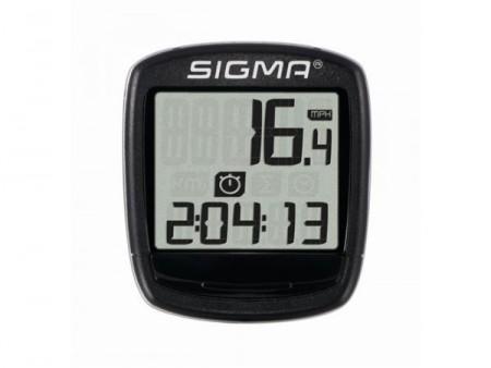 Sigma km.sat BC500 5funkcija ( 182155 )