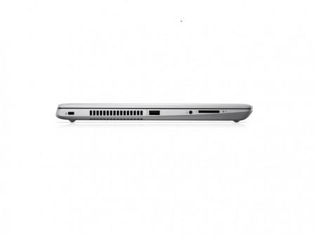 HP ProBook 430 G5 i3-7100U13.3FHD UWVA4GB500GBIntel HD Graphics 620FreeDOSEN (2SY14EA)' ( '2SY14EA' )