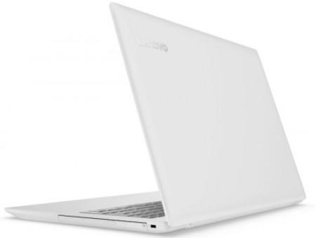 Lenovo IdeaPad 320-15IAP Intel N420015.6AG4GB500GBRadeon 530-2GBBT4.1DOSBlizzard White' ( '80XR00BHYA' )
