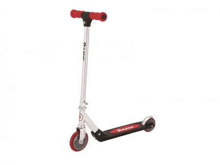 Razor Scooter B120 - Red ( 13073056 )
