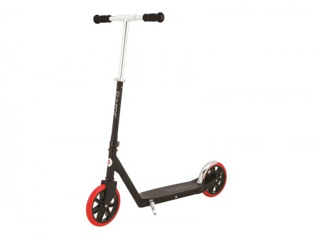 Razor Carbon Lux Scooter - Black ( 13073003 )
