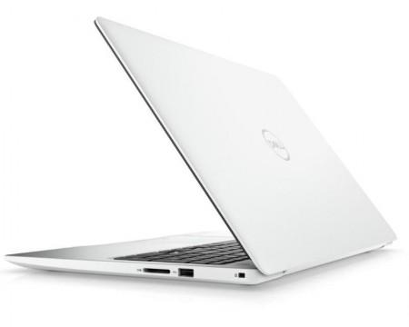 Dell Inspiron 15 (5570) 15.6 FHD Intel Core i5-8250U 1.6GHz (3.4GHz) 4GB 1TB AMD Radeon 530 2GB Backlit ODD beli Ubuntu 5Y5B