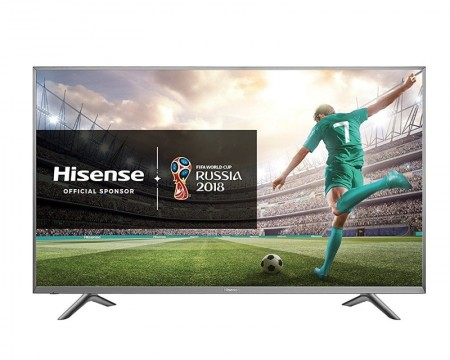 Hisense 39 HE39A5100 LED Full HD digital LCD TV
