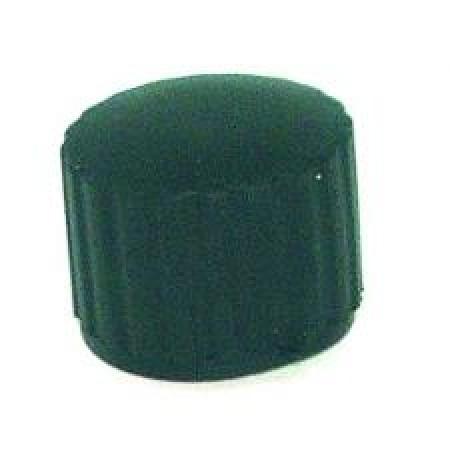 Capriolo svetla-gumica za dinamo ( 182209 )