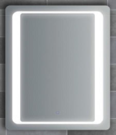 Minotti oglealo sa LED osvetljenjem 60x80  ( H-158 )