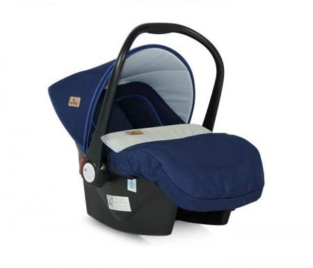 Lorelli Bertoni Autosedište lifesaver blue 0-13kg ( 10070301842 )