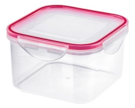 Lamart LT6005 plastična posuda za čuvanje hrane