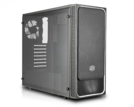 Cooler Master MasterBox E500L modularno kućište sa providnom stranicom ( MCB-E500L-KA5N-S02 )