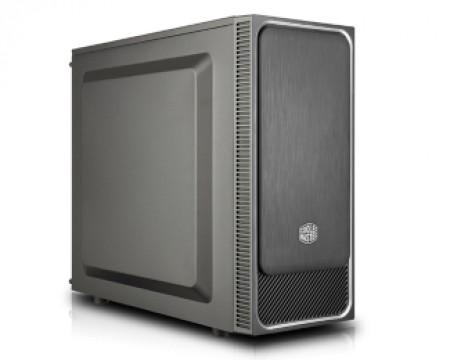 Cooler Master MasterBox E500L kućište ( MCB-E500L-KN5N-S02 )