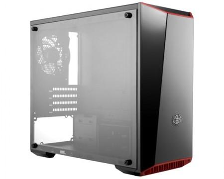 Cooler Master MasterBox Lite 3.1 kućište (MCW-L3B3-KANN-01)