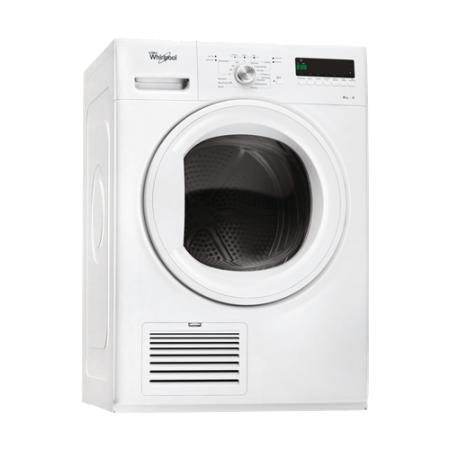 Whirlpool DDLX 80114 Mašina za sušenje veša