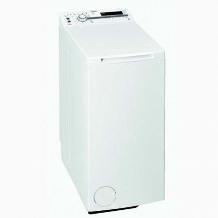 Whirlpool TDLR 60112 Mašina za pranje veša