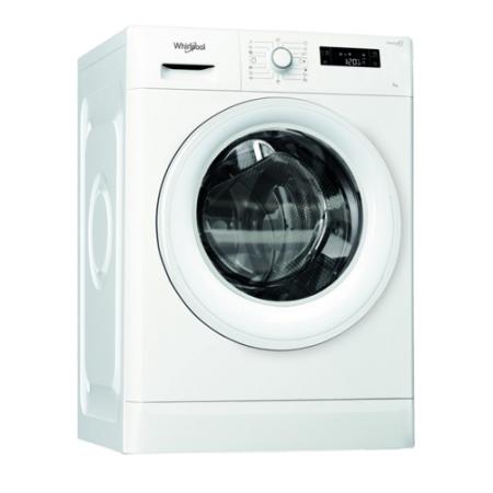 Whirlpool FWF71483W EU Mašina za pranje veša