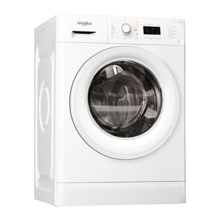 Whirlpool FWL 61252 W EU Mašina za pranje veša