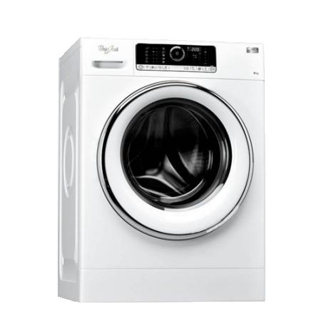 Whirlpool FSCR90425 Mašina za pranje veša