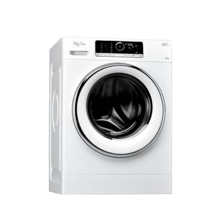 Whirlpool FSCR80423 Mašina za pranje veša