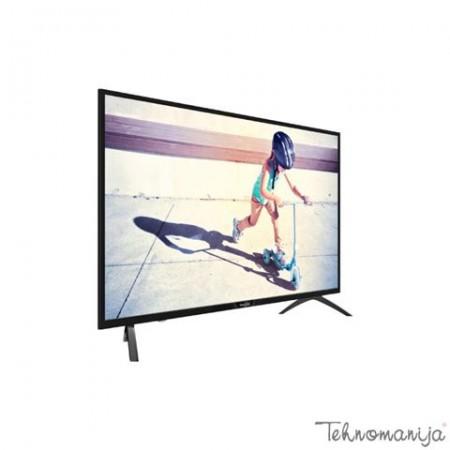 Philips 39 39PHT411212 LED HDready DVB-T2 televizor
