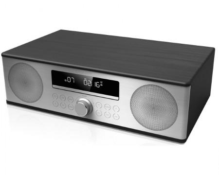 Sharp XL-B710BK Mikro linija