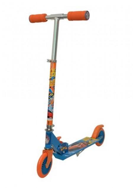 Playgame Troitinet sklopivi plavi 35kg ( 0127128 )