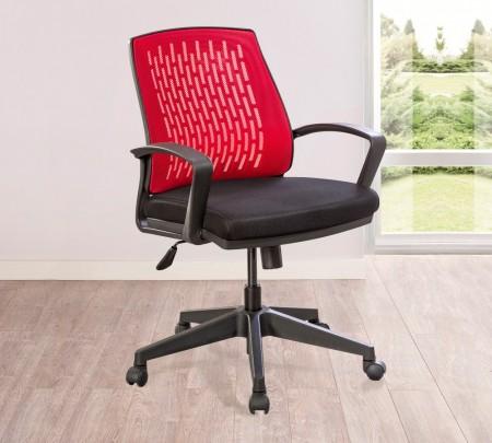 Cilek Comfort stolica crvena ( 21.08.8481.00 )