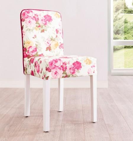 Cilek Summer stolica  pink ( 21.08.8449.00 )