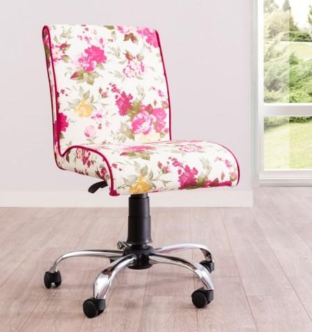 Cilek Summer soft pink stolica ( 21.08.8447.00 )