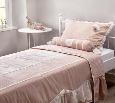 Cilek Dream prekrivač 90-100 cm ( 21.04.4482.00 )