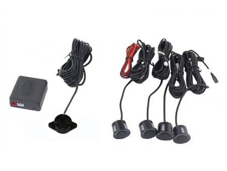 Parking senzor pištavac PS-330 4 senzora ( 0PS001 )