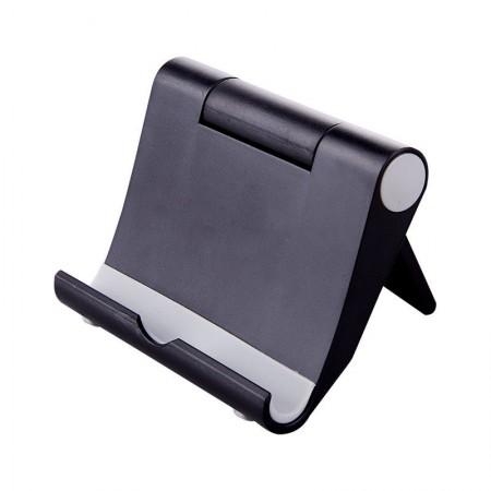 Univerzali držač za Mobilni/Tablet DT-P023 ( 00AD07 )