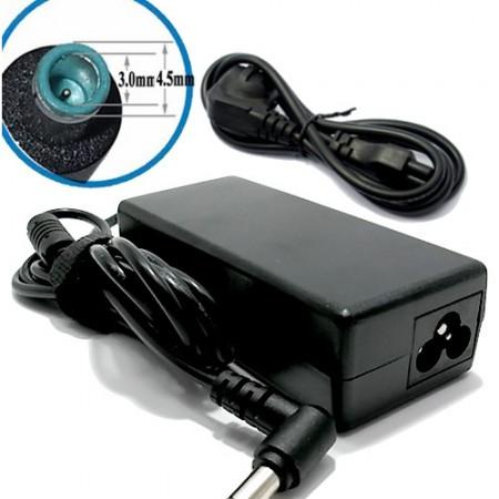 Punjač za laptop HP 19.5V 3.33A ( 01PL54 )