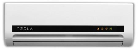 Tesla  CSG-12HVR1 zidna unutrasnja jedinica za Multi split sistem,' ( 'CSG-12HVR1' )