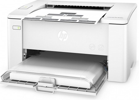 HP LaserJet Pro M102a Printer A4 ( G3Q34A )