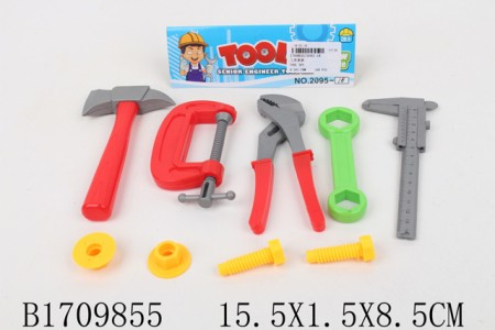 Alat u kesi Senior engineer 15x1.5x8.5  ( 1709855 )
